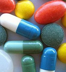 obat generic
